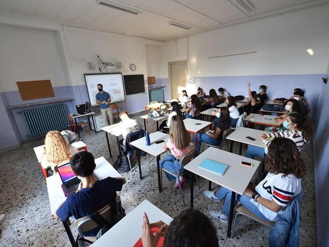 Ritorno a scuola con la didattica digitale? 10 consigli per renderla davvero efficace