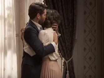 Hernando, Camila e Beatriz lasciano Il Segreto: il motivo dell'addio
