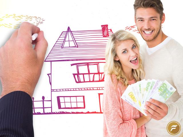 Mutui ipotecari Inps 2018: ecco come cambiano i tassi d'interesse