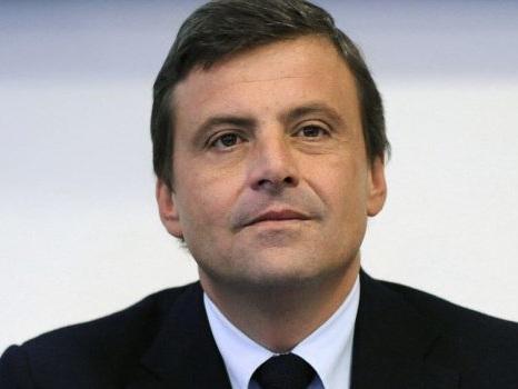 Ministro Calenda sulle rimodulazioni TIM, Vodafone, Wind e 3 Italia per fatturazione a 28 giorni, soluzione subito