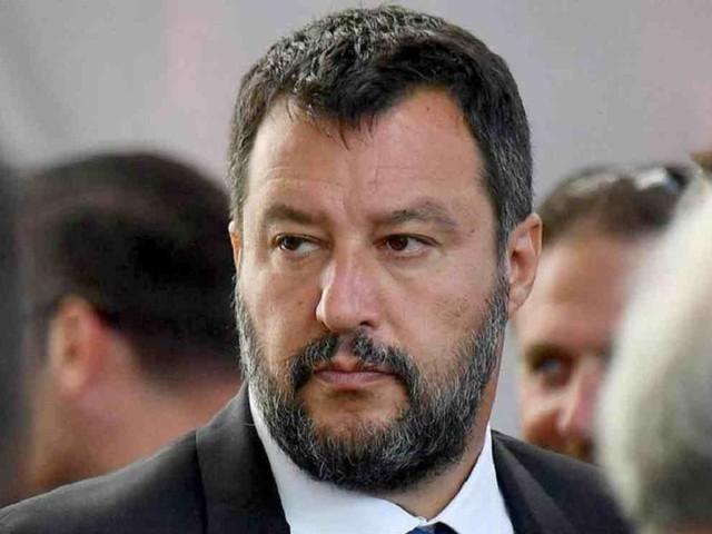 Caso Gregoretti, parte civile chiede Palamara come teste