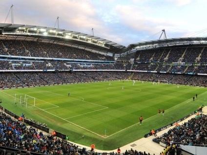 Biglietti annullati, «no» del City: restano fuori 300 bergamaschi. L'Atalanta: «Non venite allo stadio»