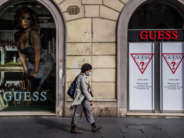 A Roma nelle vie dello shopping si entrerà a numero chiuso. Ecco la mappa