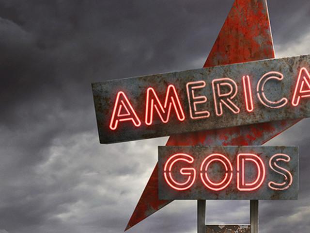 American Gods: Starz rinnova la serie per una terza stagione. Rivelato il nuovo showrunner