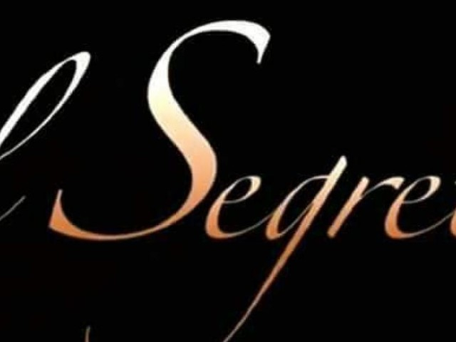 Il Segreto: le anticipazioni delle settimane di gennaio