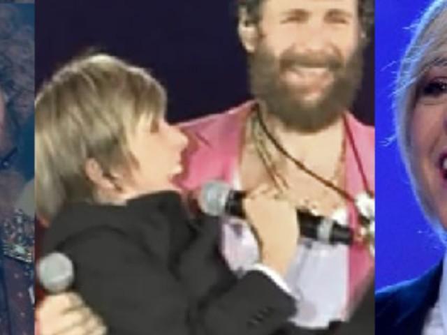 """Jovanotti ricorda Nadia Toffa al Beach Party: """"Bella è per lei"""""""