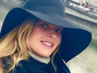 Chi è Elisabetta Pellini? Biografia e vita privata dell'attrice