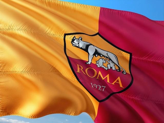 """Roma, Spinazzola: """"A novembre sarò a disposizione di Mourinho"""""""