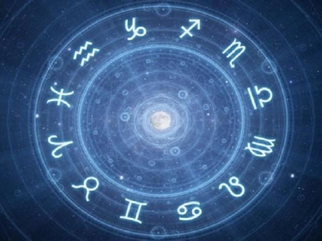 L'oroscopo della settimana al 27 settembre: fortuna per i Pesci, novità per l'Ariete