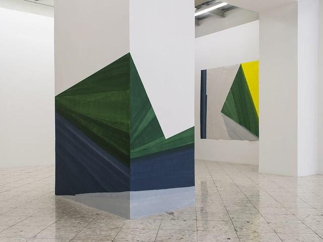 Arte contemporanea in Sicilia. Parola ad Antonella Genuardi e Leonardo Ruta