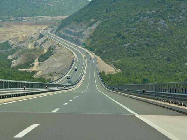 Traffico in autostrada, mercoledì 29 luglio: viabilità in tempo reale