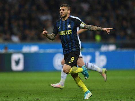 Inter, da Icardi a Medel: 14 nerazzurri in Nazionale
