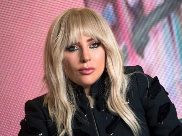 """Lady Gaga è malata: """"Sono una guerriera, ma non posso continuare"""""""