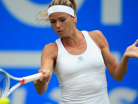 Diretta streaming Giorgi-Kerber in semifinale WTA Sidney? Orario e link Supertennis (12 gennaio)