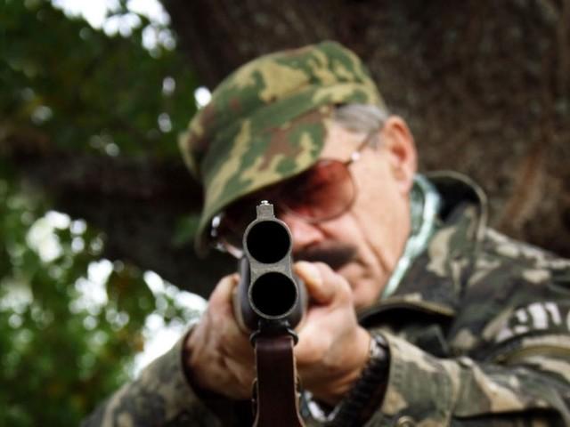 Apertura anticipata della caccia a settembre: il Wwf attacca la Regione Toscana