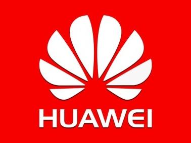 Huawei annuncia Kids Watch 3/Pro e un powerbank da 10.000 mAh in Cina