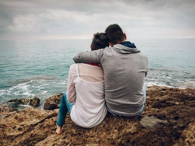 L'oroscopo del giorno 14 ottobre da Bilancia a Pesci: Sagittario, buone notizie in amore