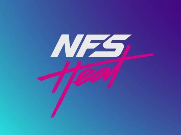 Need For Speed Heat: ecco il trailer, data di uscita e tutti i dettagli ufficiali