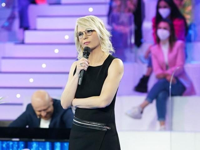 Amici 20, festa dietro le quinte della finale, Lorella Cuccarini: 'Si sono fatte le tre'