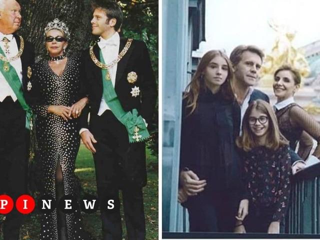 Dopo mille anni, i Savoia aprono alle donne: la nuova erede al trono è Vittoria, 16 anni