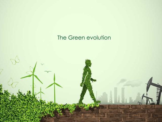 Che fine ha fatto il Green new deal? La legge di Bilancio vista dal Wwf