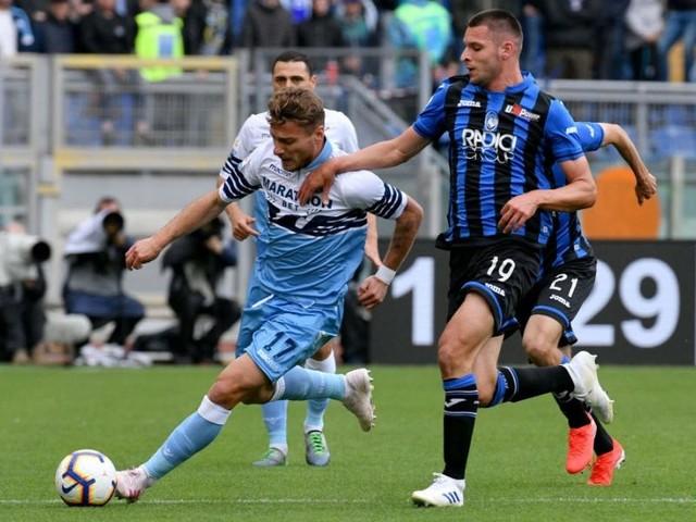Lazio-Atalanta, quote e pronostici della finale di Coppa Italia