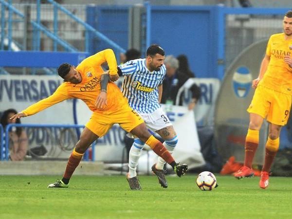 Lazio, tutti sul tuo obiettivo: attenzione alla Premier League...