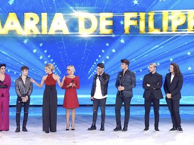 Ascolti tv 16 ottobre: da Amici Celebrities e Chi L'Ha Visto allo speciale TG1 – i dati