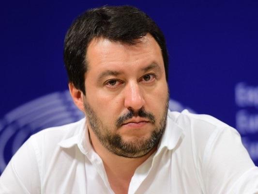 I tre leghisti proposti da Salvini per il ruolo di commissario europeo