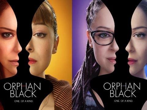 Orphan Black – Femminilità, maternità e sorellanza