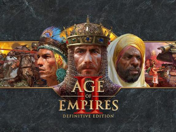 Age of Empires II Definitive Edition arriva sui PC Windows 10 (gratis con Xbox Game Pass)