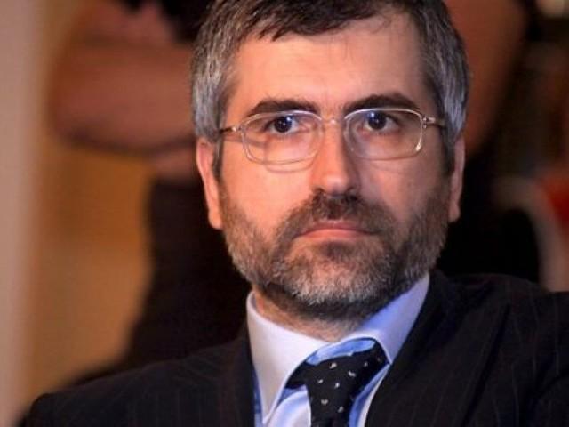 """Lotta alla 'ndrangheta, Lombardo: """"Esistono strumenti normativi, ma è necessaria """"revisione"""""""""""