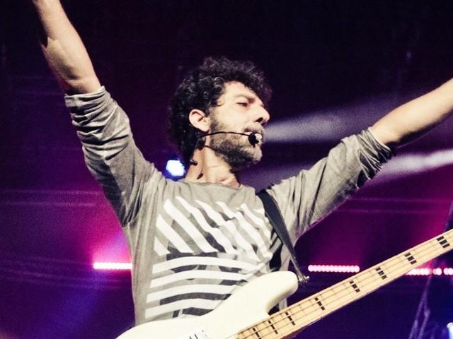 """Max Gazzè controcorrente, confermati tre concerti per luglio: """"Sarò con band e tecnici al completo"""""""