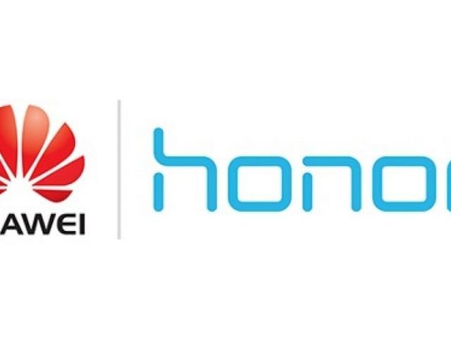 Aggiornamenti su smartphone Huawei e Honor mensili o trimestrali? Novità con patch di agosto