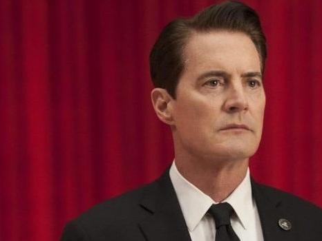 5 domande a cui Twin Peaks 3 deve ancora rispondere, ma probabilmente non lo farà