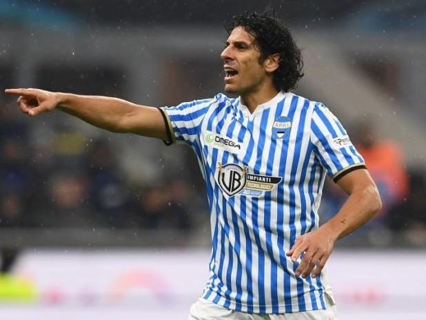 Coppa Italia, la Spal travolge il Lecce: agli ottavi con il Milan