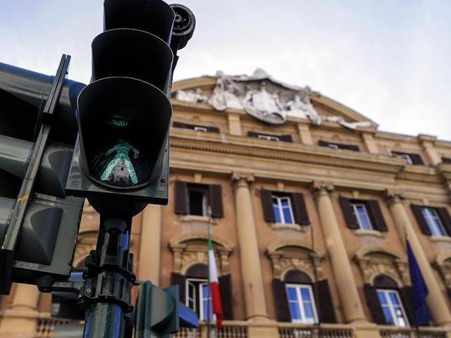 Dal Btp Italia arrivano 22 miliardi di euro per frenare il coronavirus