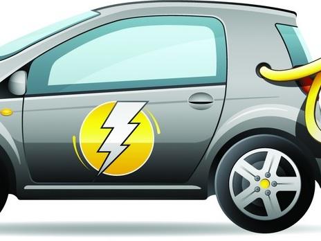 L'auto elettrica piace a tutti, ma la comprano in pochi