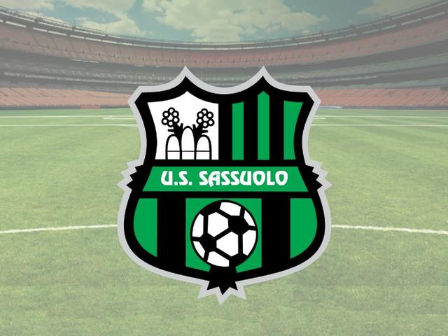 Lazio-Sassuolo, si va verso i 40.000