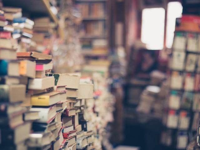 Credito di imposta per le librerie: aggiornata la guida per la presentazione delle domande