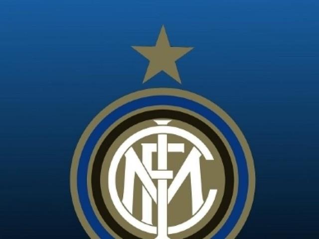 Ultime Inter 19/10: indiscrezioni per il calciomercato di Gennaio