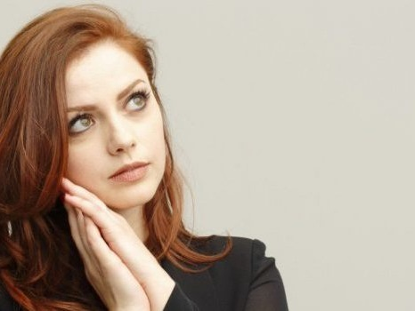 Quasi pronto il nuovo album di Annalisa, tornata single dopo la relazione con Davide Simonetta