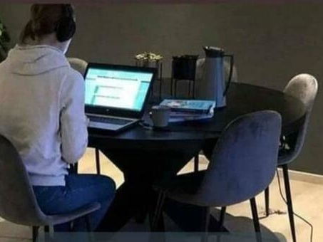 Smart working, le nuove regole: sul tavolo controlli, sicurezza e diritto alla disconnessione