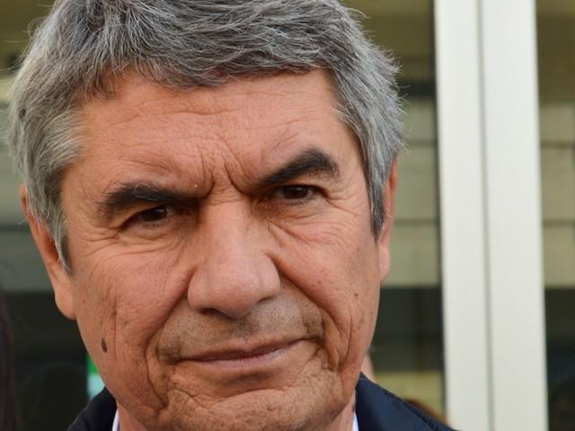 """Ecolio 2 s.r.l., Abaterusso (Senso Civico – Un nuovo Ulivo per la Puglia): """"Intervenga direttamente il Presidente Emiliano"""""""