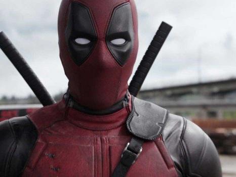 Deadpool 2: la nuova foto promo svela una new entry nel cast