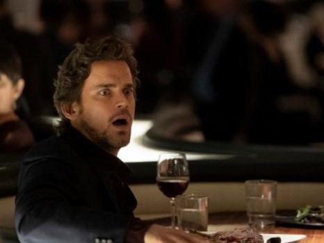 Il trailer di The Sinner 3 rivela indizi sul nuovo giallo e le bugie di Matt Bomer alias Jamie