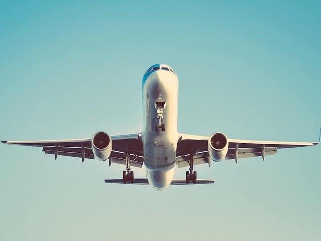 Open Jaw e multitratta: metodi per risparmiare sul prezzo del viaggio