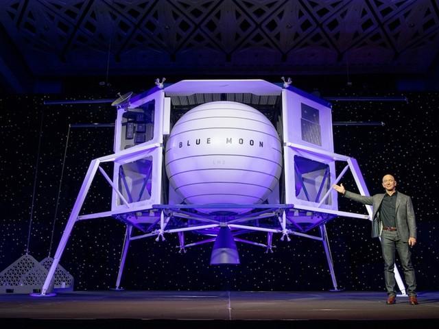 Quale Space economy per l'Europa? Risponde Spagnulo