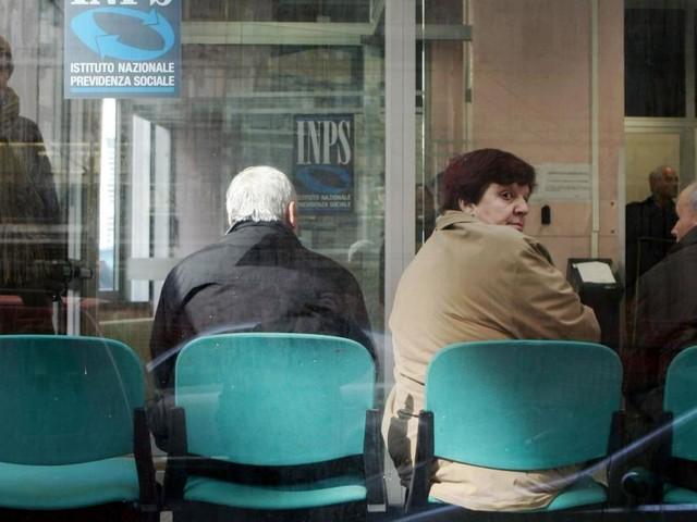 Rivalutazione pensioni: dal 2011 persi 1.500 euro, gli aumenti del Governo saranno minimi
