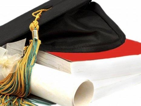 Italia fanalino di coda per numero di laureati: è penultima nell'Ue
